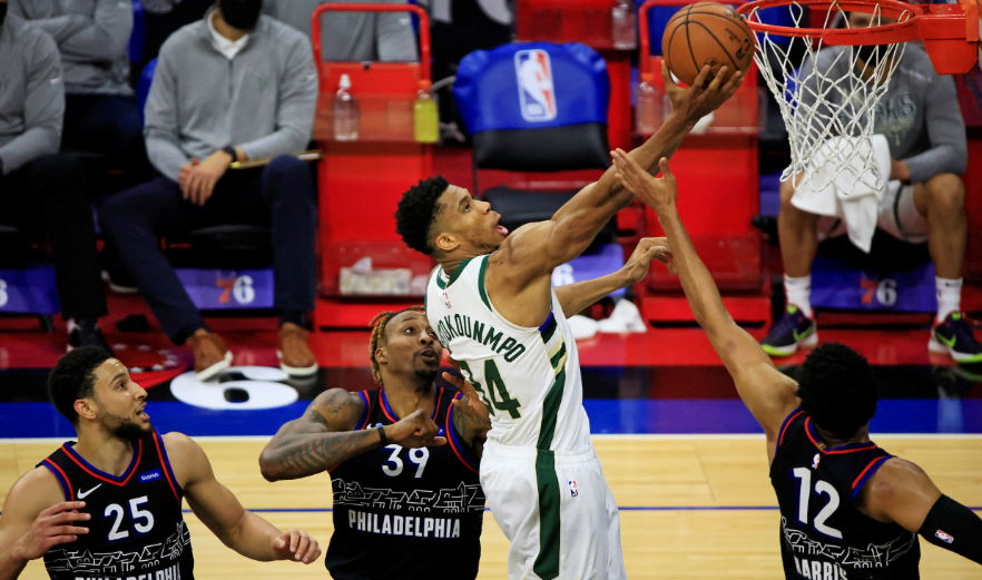 NBA IMAGE TO ADD - NBA to reach new fans with PM Connect mobile payment partnership