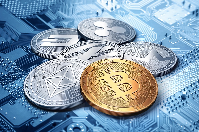 Cryptocurrencies: The three new parameters that threaten their potential