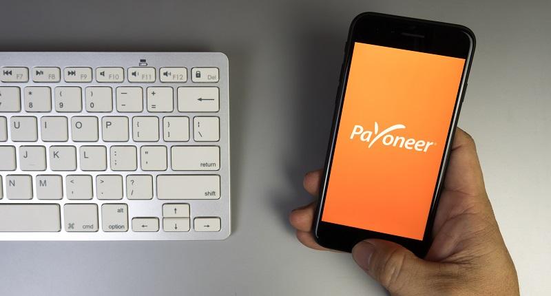 eBay chooses Payoneer as payments partner, following PayPal exit