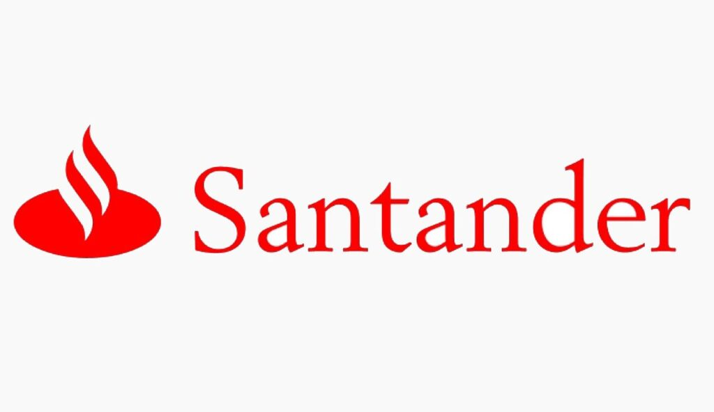 Santander's PagoNxt expands merchant payments business in Europe