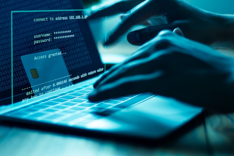 ACI Worldwide solution should become industry standard for fraud prevention