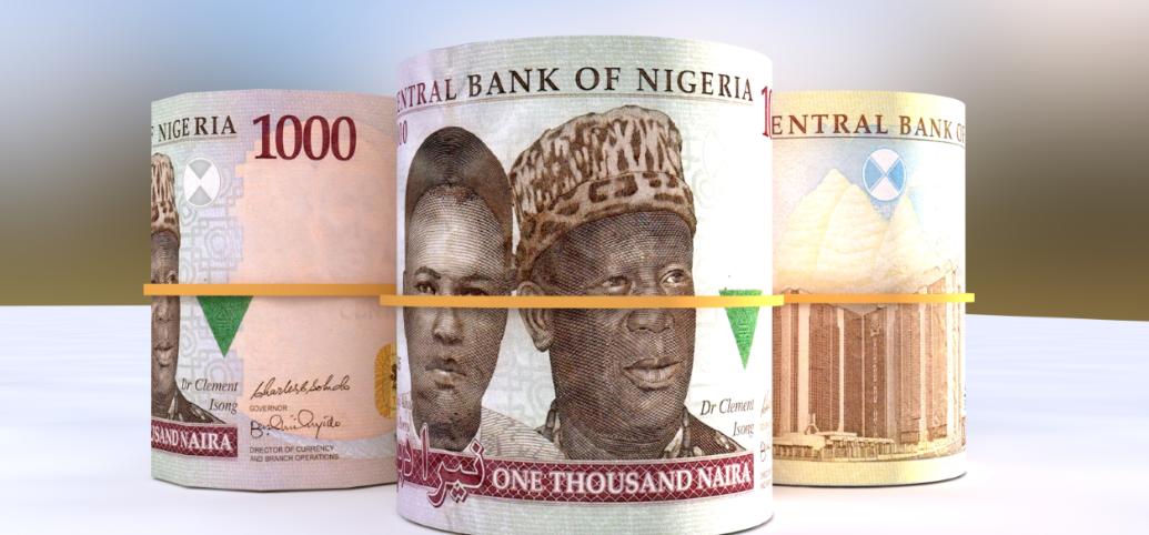 The e-Naira will not stifle the popularity of crypto in Nigeria