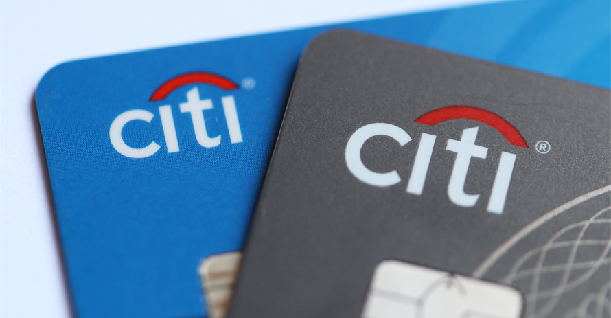 Profit squeeze forces Citi to abandon its consumer credit business in Australia