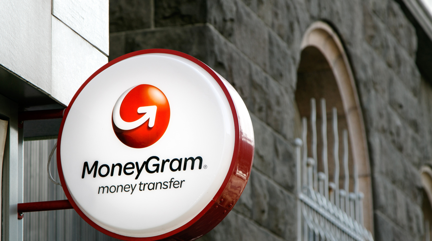 MoneyGram to take advantage of USDC to gain new customers